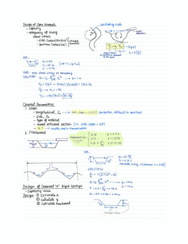 design-of-open-channels-pdf
