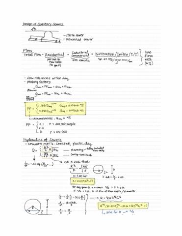 sewers-pdf