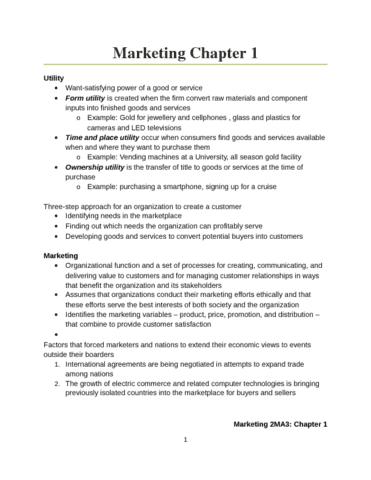 marketing-chapter-1-docx