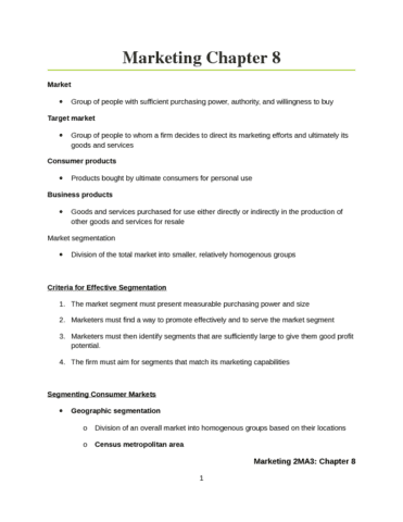 marketing-chapter-8-docx