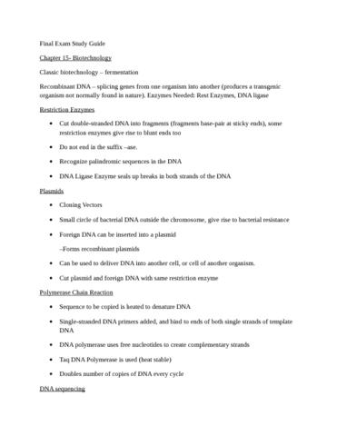 final-exam-study-guide-docx
