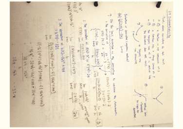 2-4-deferentiability-pdf