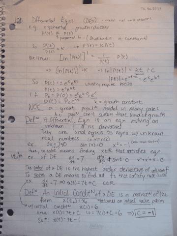 2014-02-27-l21-diff-eqns-directnfields