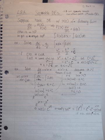 2014-03-04-l22-23-separable-des-mixingprblms-logisticeqn