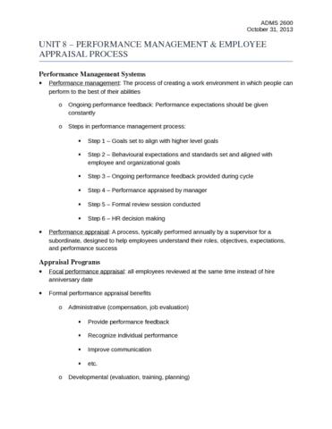 unit-8-performance-management-appraisals-docx