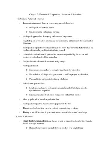 chapter-2-exam-notes-docx