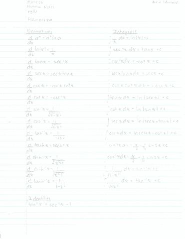 math138-midterm-notes-pdf
