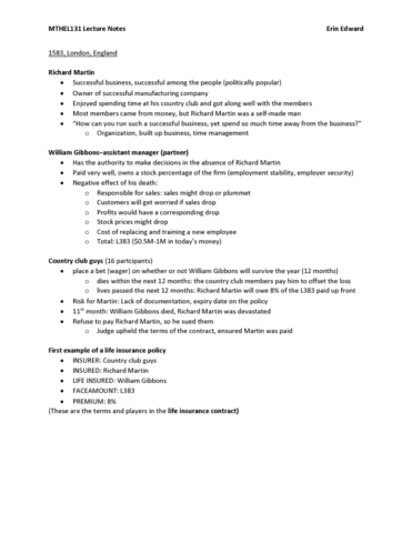 mthel131-lecture-notes-pdf