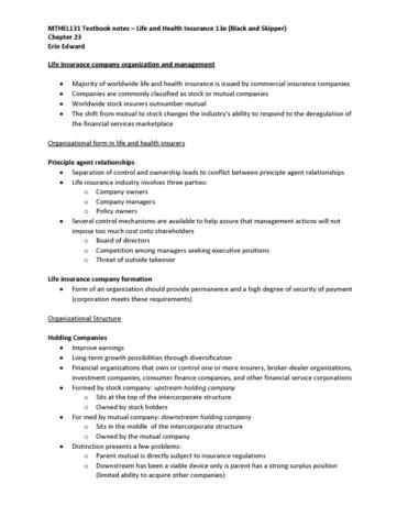 mthel131-textbook-notes-23-pdf