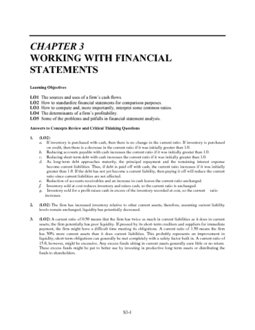ross-westerfield-corporate-finance-solutions-chapter-3-pdf