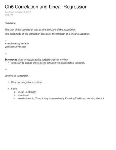 ch6-correlation-and-linear-regression-pdf