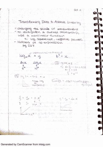stats-class-9-pdf