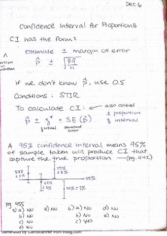 stats-class-15-pdf