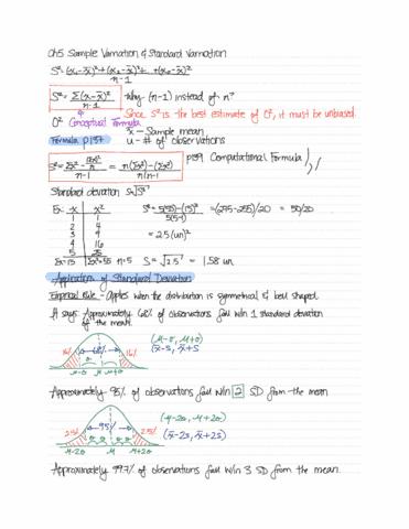 ch-5-sample-standard-variation-pdf