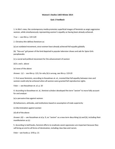 quiz-2-feedback-pdf
