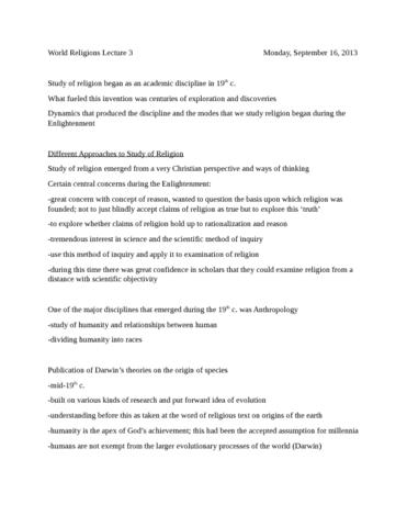 Essay einleitung beispiel motivationsschreiben duales studium bwl beispiel