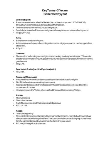 exam-3-key-terms-review-docx