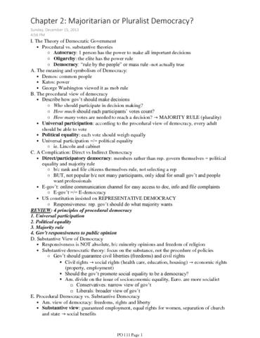 chapter-2-majoritarian-or-pluralist-democracy-pdf