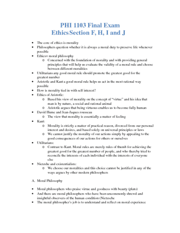 phi-1103-final-exam-docx