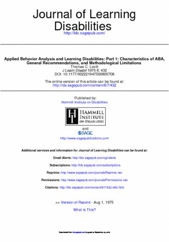 ld-aba-pdf