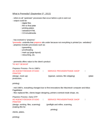 week-1-notes-docx