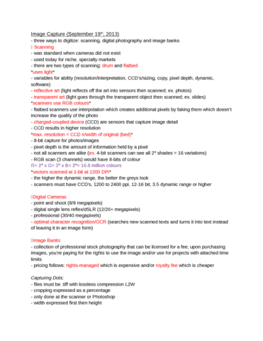 week-3-notes-docx