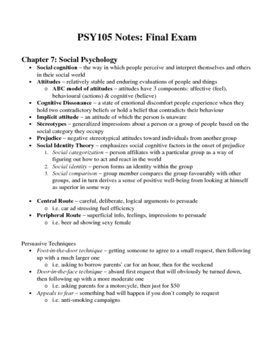 psy105-notes-ch-7-docx