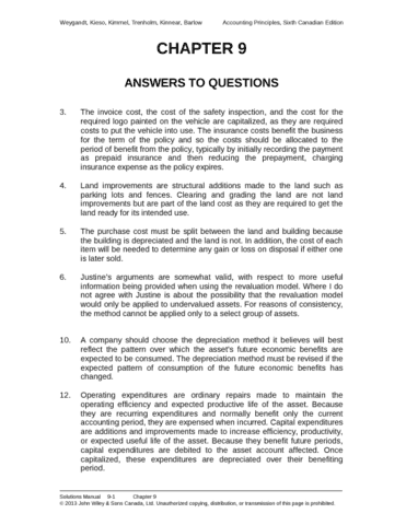 acc220-ch-9-homework-solutions-doc