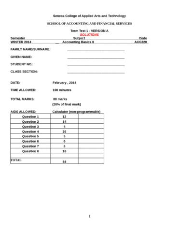 acc220-test-1-2014-va-1-solutions-1-docx