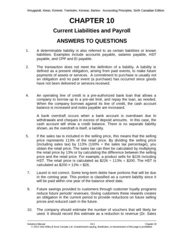acc220-ch-10-homework-solutions-doc
