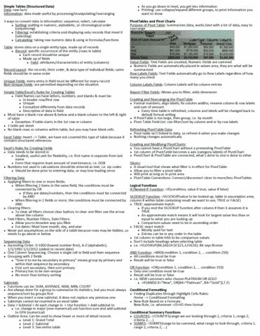 cis-150-exam-2-pdf