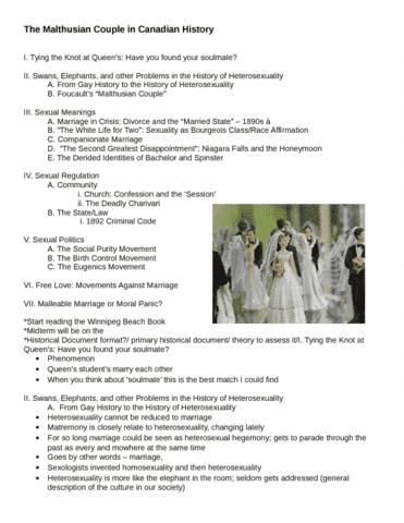 lecture-5-the-malthusian-couple-lecture-docx