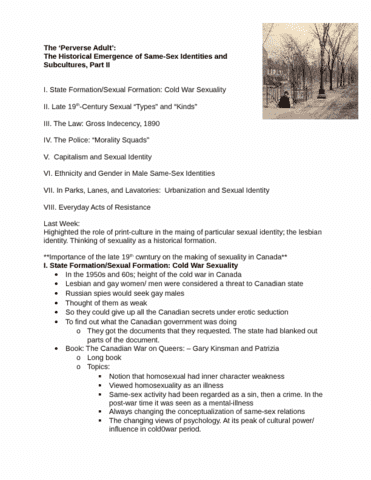 lecture-9-the-perverse-adult-part-ii-docx