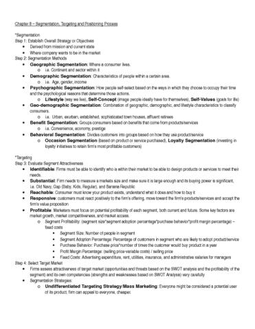 mkt-201-exam-2-docx