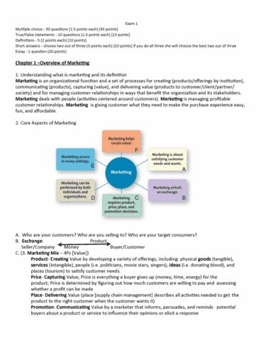 mkt-201-exam-1-pdf