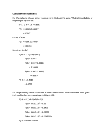 math-1p98-cumulative-probabilities