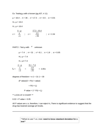 math-1p98-confidence-intervals-and-proportions-2