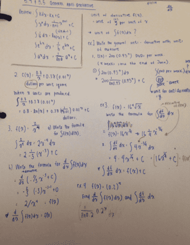 5-4-5-5-general-antiderivatives