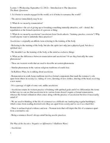 lecture-1-september-12-docx