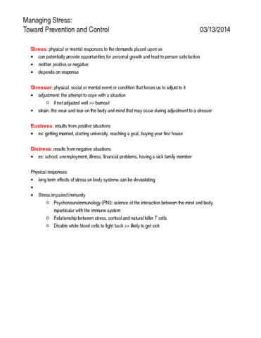 kin-140-managing-stress-docx