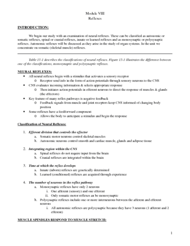 block-b-spinal-cord-reflexes-docx
