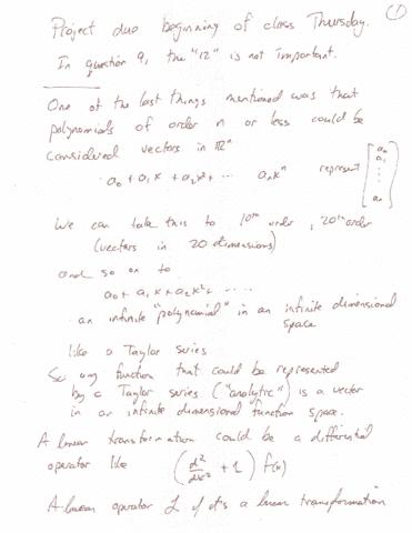 06-07-11-lecture-11-pdf