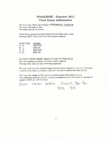 06-09-11-lecture-12-pdf