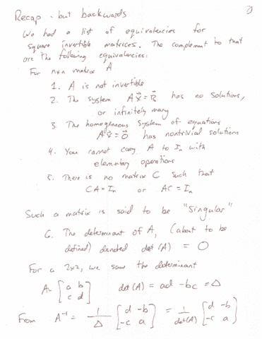05-12-11-lecture-4-pdf