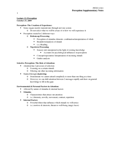 unit-2-lecture-13-perception-textbook-notes-docx