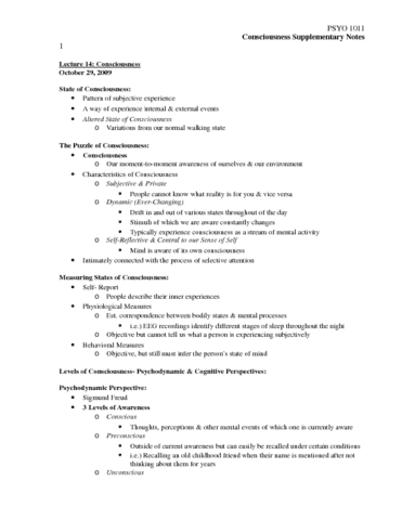 unit-2-lecture-14-consciousness-textbook-notes-docx