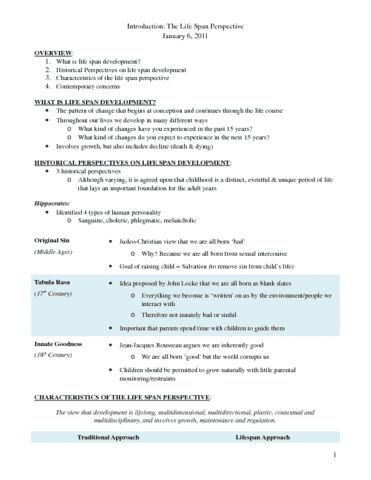 lecture-1-introduction-docx