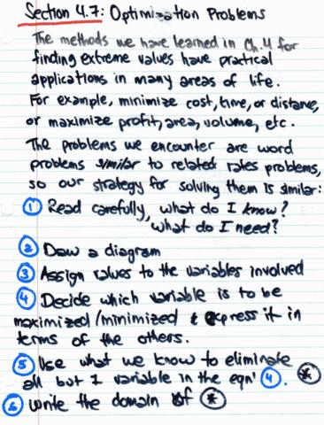 1500-notes-ch4-pt2-pdf