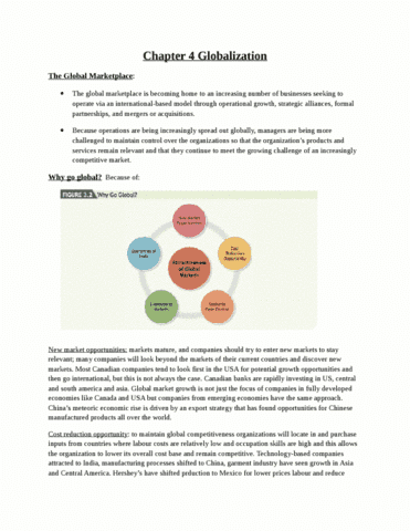 chapter-4-globalization-docx