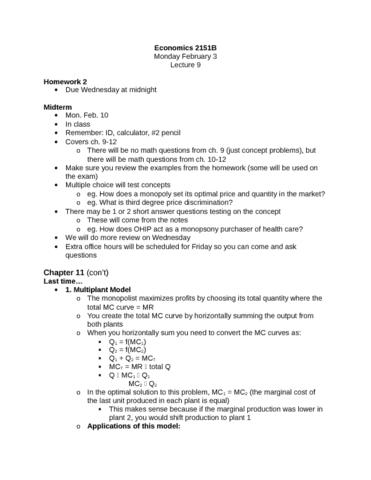 economics-2151b-lecture-8-docx